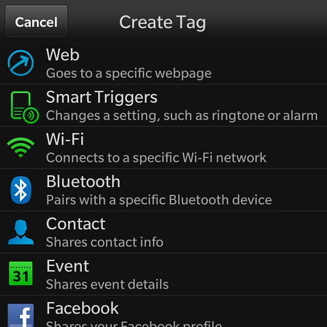 How to create QR code for connecting to wireless network for BB10 devices?-img_20150106_211347.png