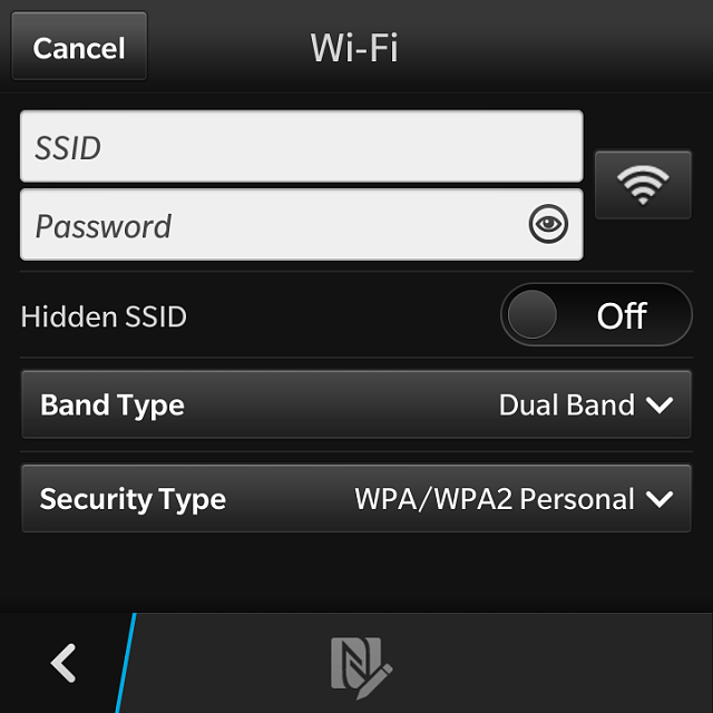 How to create QR code for connecting to wireless network for BB10 devices?-img_20150106_211400.png