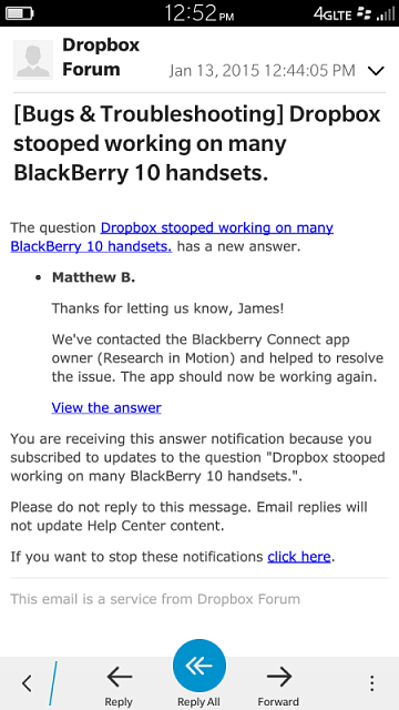 Dropbox still working for anyone?-img_20150113_125244.png