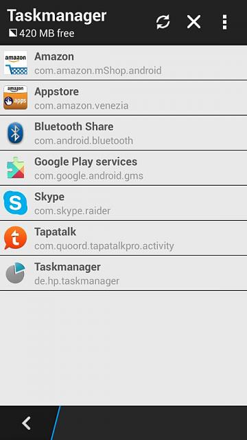 Android apps become unresponsive to touch-uploadfromtaptalk1421245809459.jpg