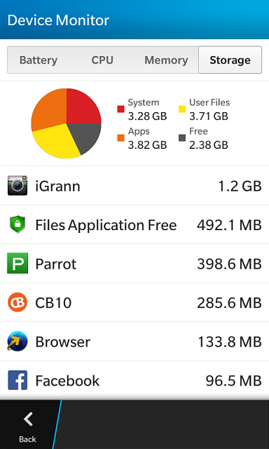 Why is iGrann occupying so much memory?-img_20150114_182756.png