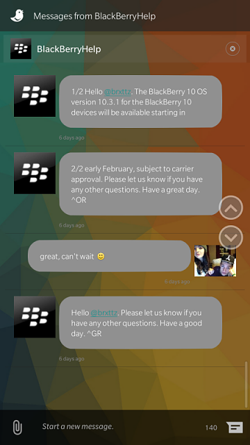 BlackBerry 10.3.1 is coming!-img_20150118_114650.png