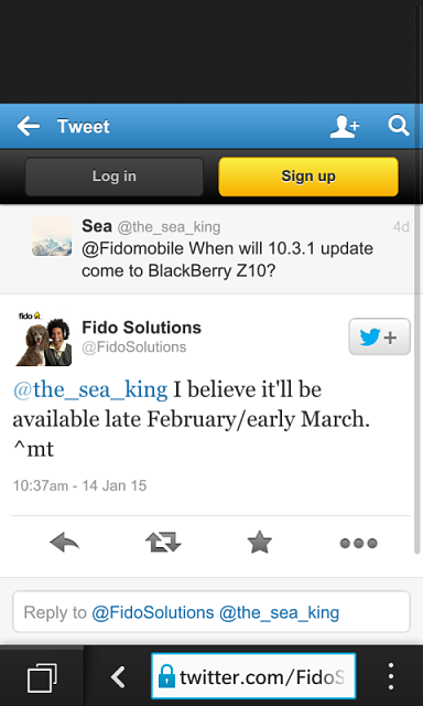 BlackBerry 10.3.1 is coming!-img_20150118_181401.png