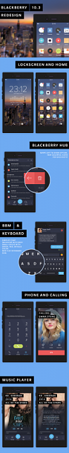 BlackBerry 10.3 Redesign and its ******* awesome!-bb10_concept.png