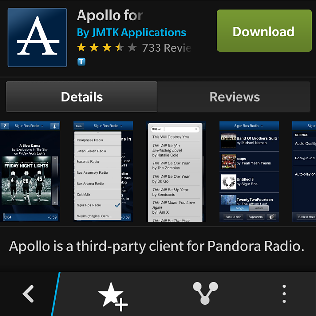 Where did the Apollo app go?-img_20150119_015754.png