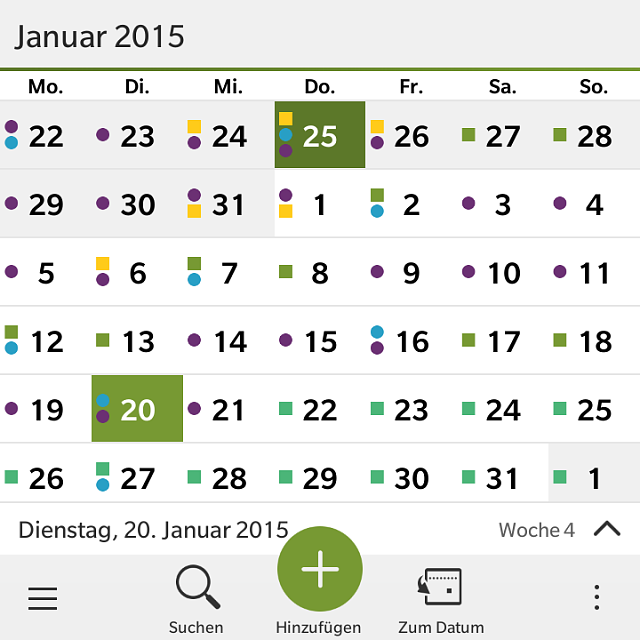 Is the Calendar going to be fixed or changed, its currently horrible.-img_20150120_203239.png