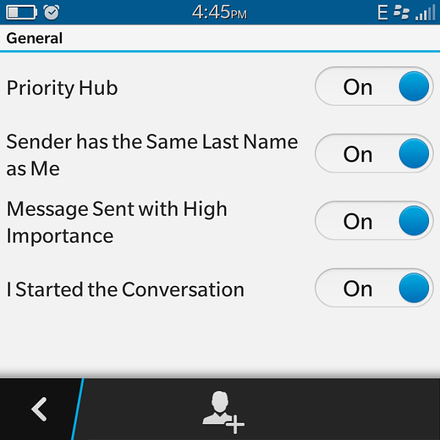 Add emails that only have me as the recipient to priority hub?-img_20150121_164546.png