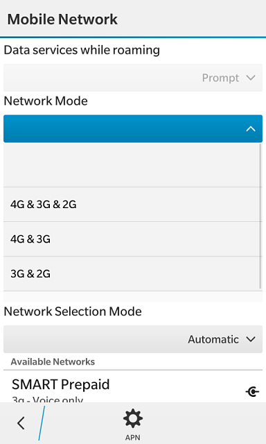 App for automatically switching between 2g/3g when on wifi?-img_20150122_210910.png
