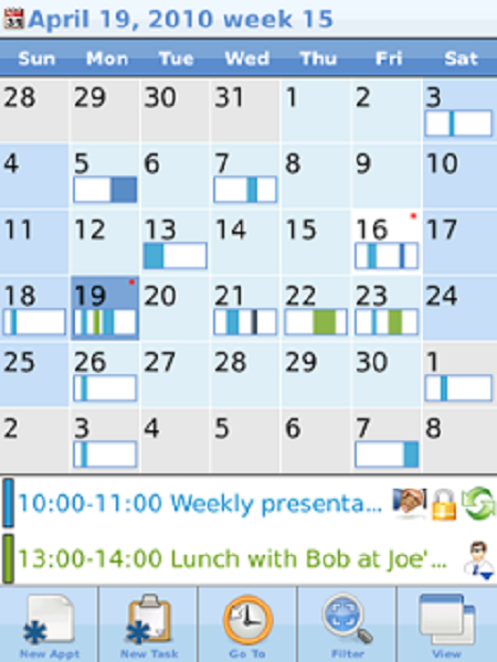 Is the Calendar going to be fixed or changed, its currently horrible.-monthly-view.png