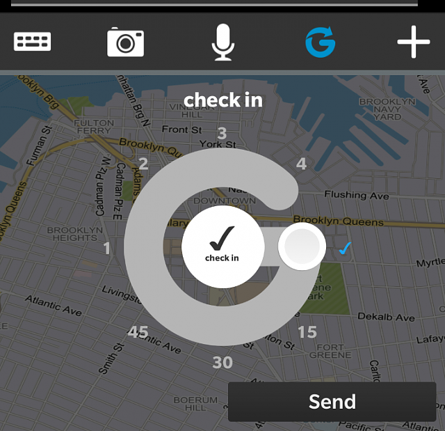 Glympse Check-in Feature-img_20150129_092220_edit.png