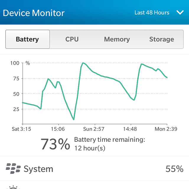 Device Monitor - post yours-img_20150202_024416.png