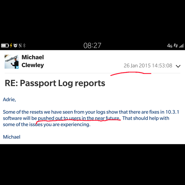 (rumor) 10.3.1 being released directly by BlackBerry!!!-clew.png