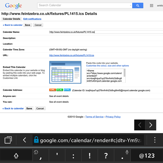 Google Subscribed Calendar-img_20150204_210413.png