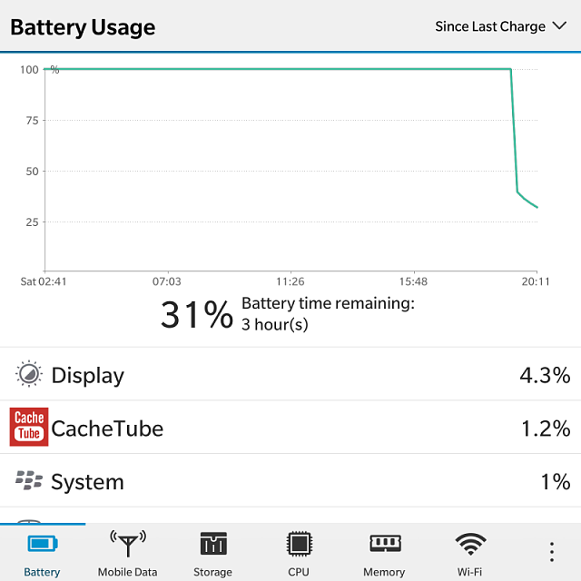 Device Monitor-img_20150207_201329.png