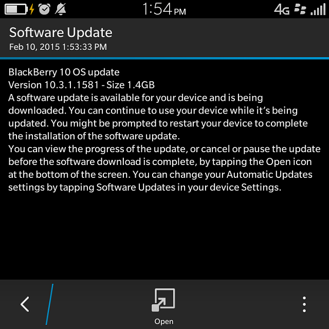 Official 10.3.1 update notification received on Q10-img_20150210_135414.png