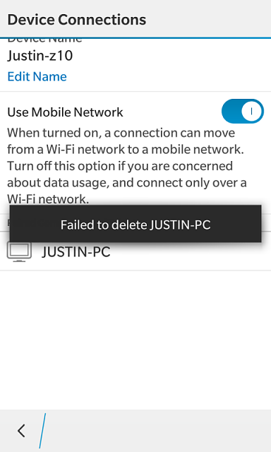BlackBerry Link file manager issue-img_20150214_214241.png