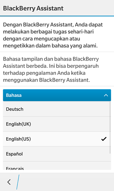 Blackberry Assistant-img_20150215_142830.png