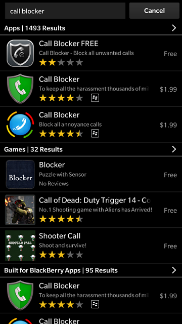 How do I use call blocking on 10.3.1?-img_20150217_114233.png