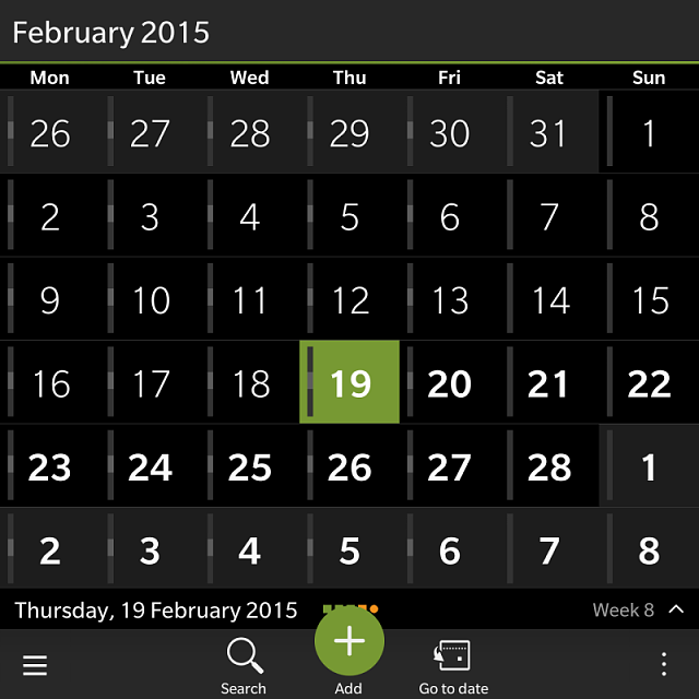 Is the Calendar going to be fixed or changed, its currently horrible.-img_20150219_091814.png