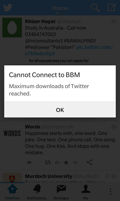 Twitter can't connect to BBM-img_20150219_205257.png