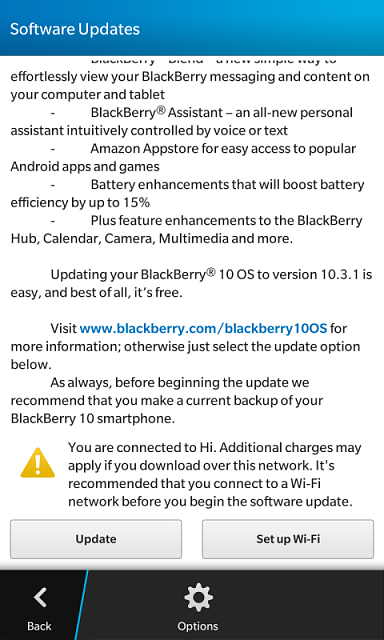 OFFICIAL 10.3.1 Update Announcement Thread-img_20150219_173542.png