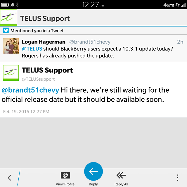 OFFICIAL 10.3.1 Update Announcement Thread-img_20150219_122754.png