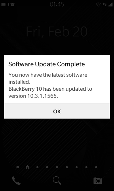 OFFICIAL 10.3.1 Update Announcement Thread-img_20150220_014542.png
