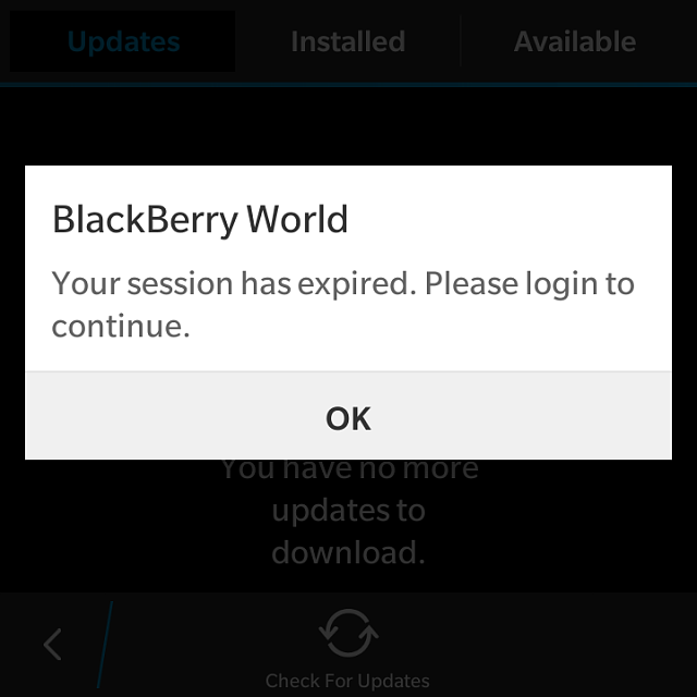 Logged out of BlackBerry World after update-img_20150220_072113.png