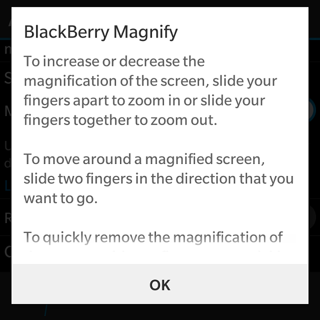 Blackberry IOS 10.3.1.1565 problems-img_20150220_212302.png