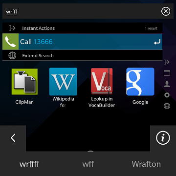 On my 10.3.1, why don't applications show in Assistant/Search?-img_20150221_081145.png