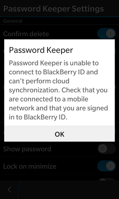Password Keeper Cloud Synchronisation-img_20150220_195450.png
