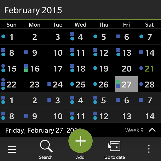BlackBerry 10.3.1 Calendar is Disastrous!-img_20150221_003206.png