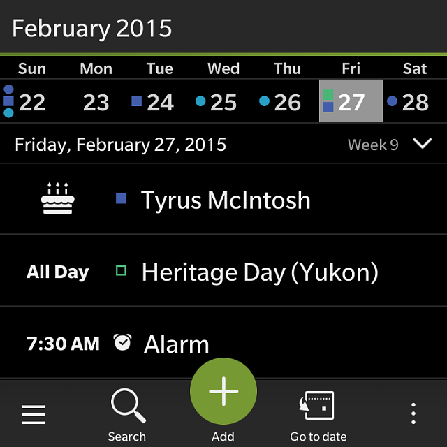 BlackBerry 10.3.1 Calendar is Disastrous!-img_20150221_003201.png