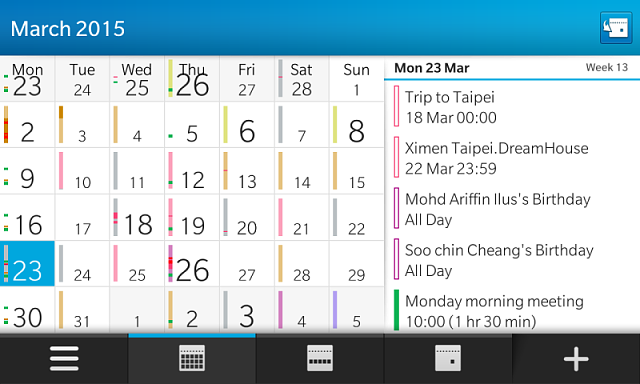 Is the Calendar going to be fixed or changed, its currently horrible.-img_20150221_143305.png