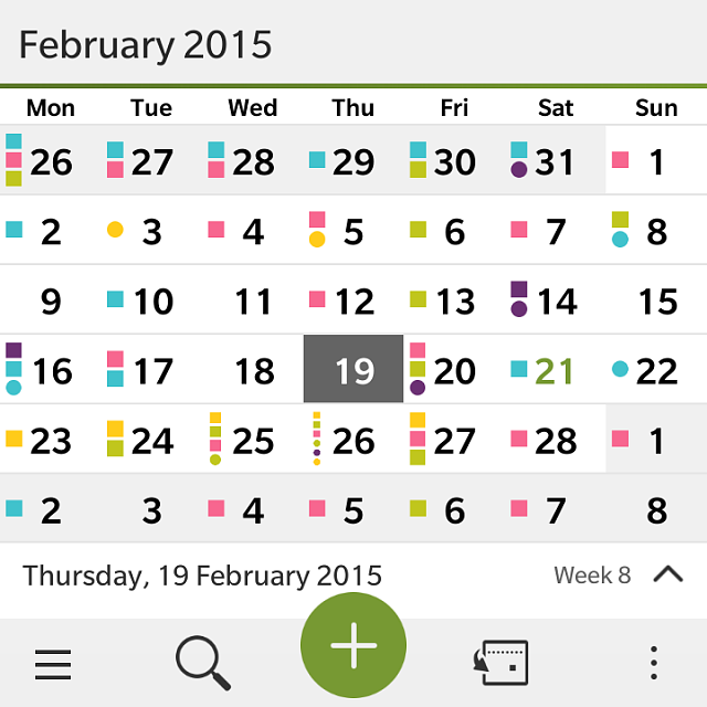 BlackBerry 10.3.1 Calendar is Disastrous!-img_20150221_104030.png