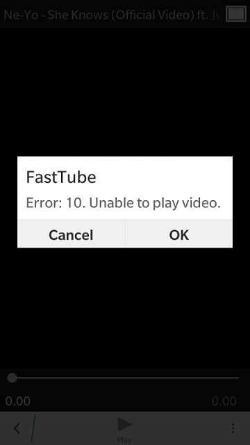 FastTube Error after 10.3.1 update-img_20150221_085953.png