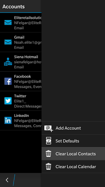How to Delete All Local Contacts on BB10?-img_20150221_151351.png