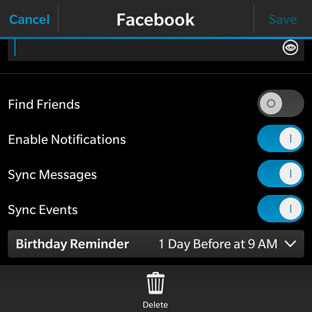 New Facebook Friends Won't Sync to Contacts-img_20150221_202421.png