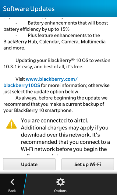 10.3.1 update In India??-img_20150219_204935.png