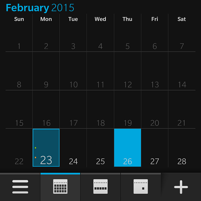 BlackBerry 10.3.1 Calendar is Disastrous!-img_20150223_103155.png