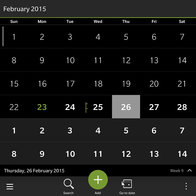 BlackBerry 10.3.1 Calendar is Disastrous!-img_20150223_102644.png