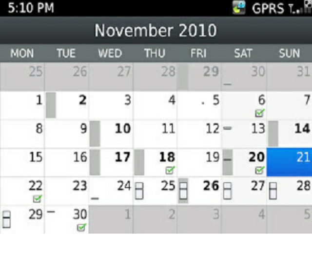 Guys,  you gotta bring it back, the older calendar was much nicer!-img_20150223_183428_edit.png