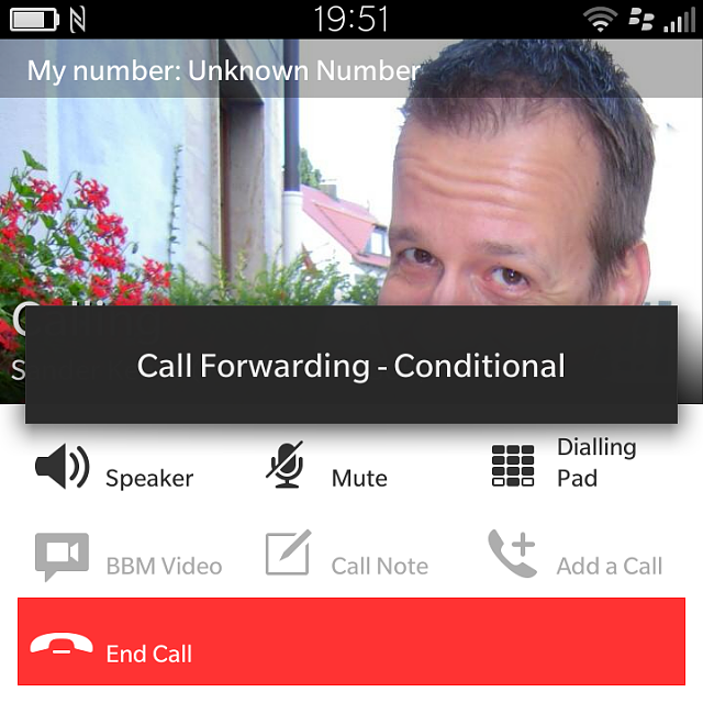 Placing a call through Assistant 10.3.1-img_20150223_195153.png