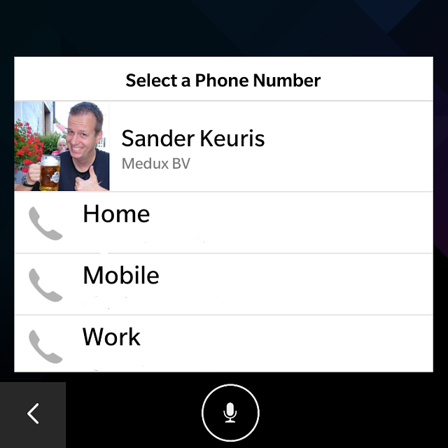 Placing a call through Assistant 10.3.1-img_20150223_195139.png