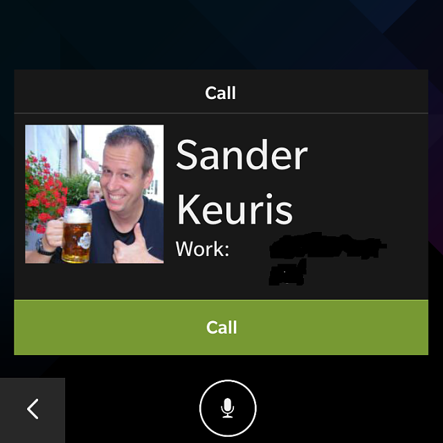 Placing a call through Assistant 10.3.1-img_20150223_195144.png