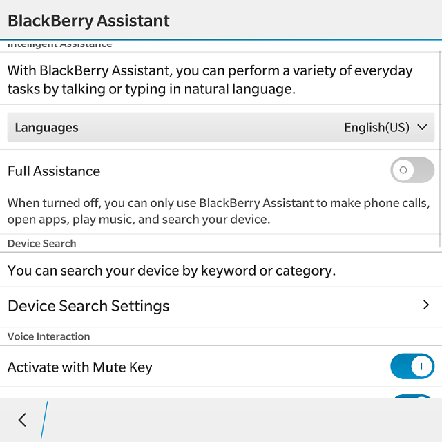 Placing a call through Assistant 10.3.1-img_20150223_215113.png