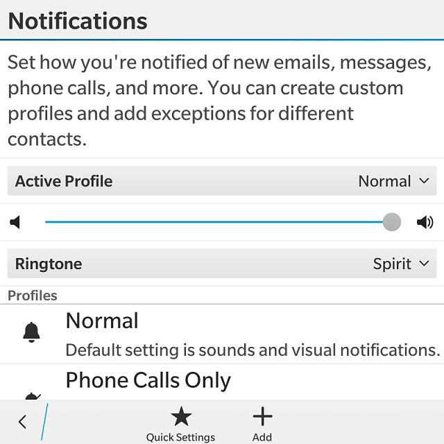 Workaround for 10.3 low notifications volume problem-img_20150223_144015.png