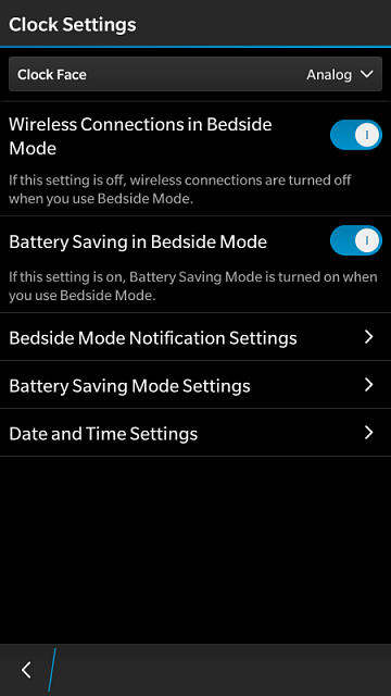 10.3.1 and Bedside mode - still missing the point for me-img_20150224_174728.png