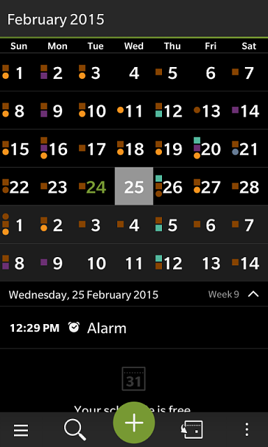 BlackBerry 10.3.1 Calendar is Disastrous!-img_20150224_211636.png