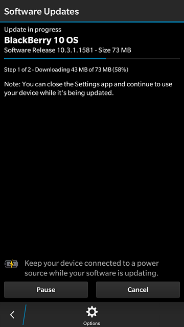 Just got an update for my Telus Z30-img_20150226_153424.png